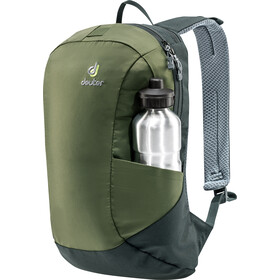 Deuter Aviant Access Pro 70 Travel Pack khaki/ivy